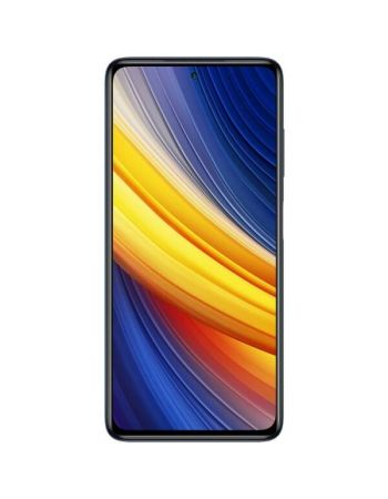 Poco X3 Pro 8/256Gb Phantom Black Global Version