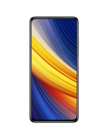 Poco X3 Pro 6/128Gb Metal Bronze Global Version